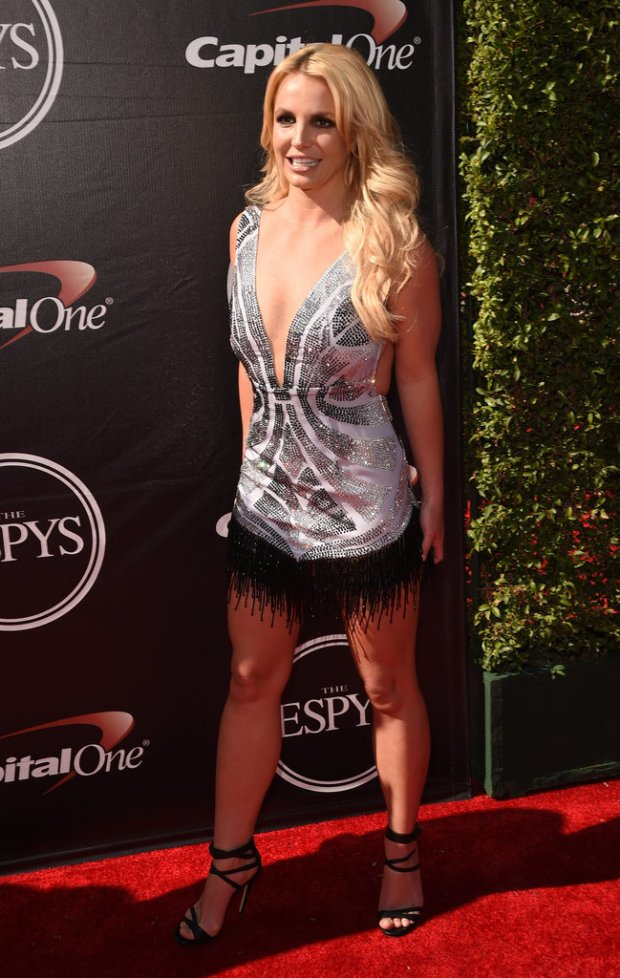 Britney-Spears-ESPY-Awards-2015-1