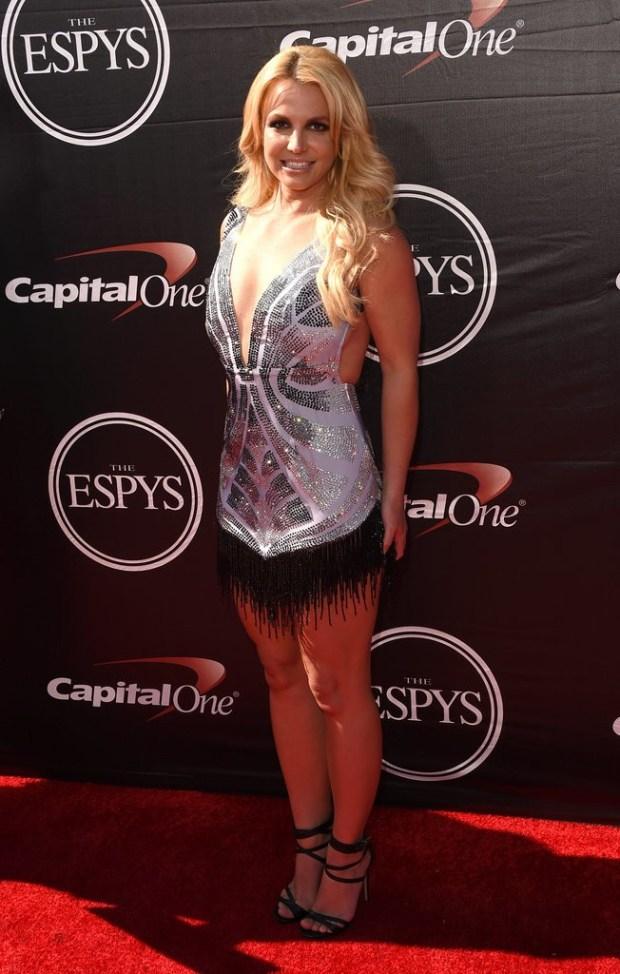 Britney-Spears-ESPY-Awards-2015