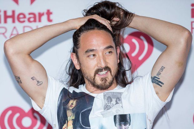 steve-aoki-iheartradio-2014_article_story_large