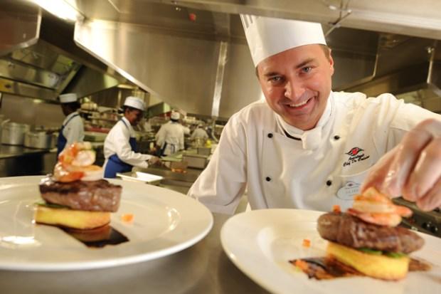 Junior Sous Chef_640