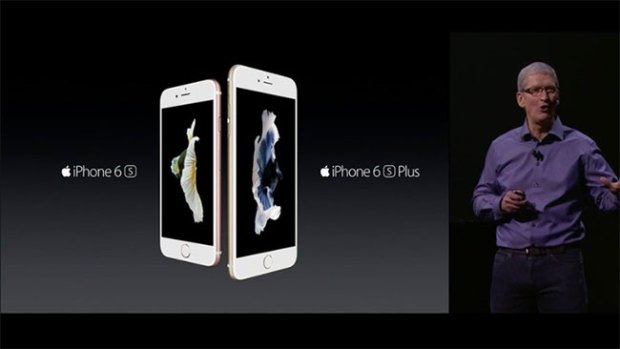 Hey_Siri_Event_iPhone_6S_News_Image_01
