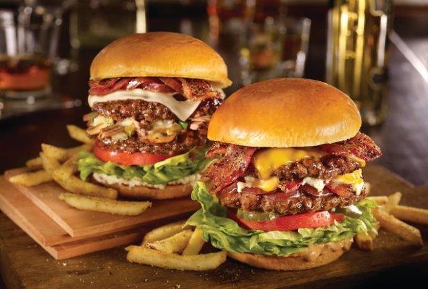 phoenix-s-10-best-burger-spots