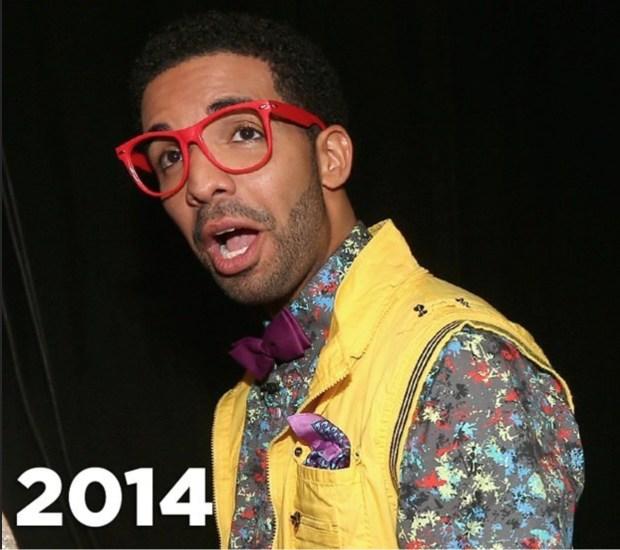 Drake2014