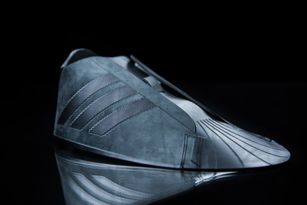adidas - FutureCraft Leather (3)