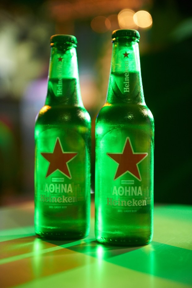 Heineken_AM1
