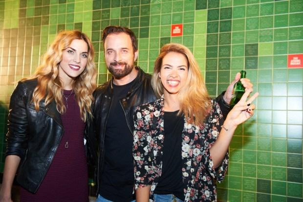 Heineken_AM3_Gasteratou_Lianos_Melita