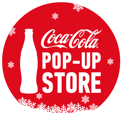 POP-UP STORE_LOGO