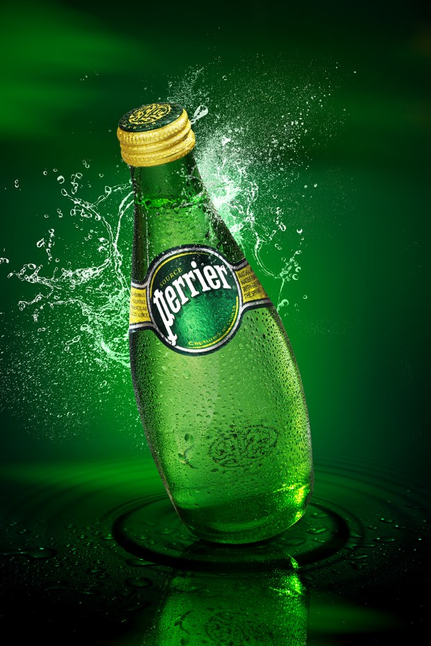 perrier-33cl-regular