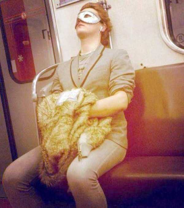 weird-strange-people-subway-4