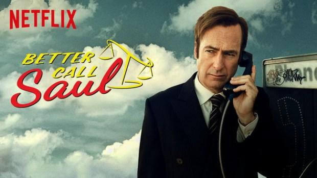 Better_Call_Saul_News_Image_01
