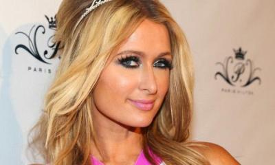 αρραβωνιάστηκε η Paris Hilton
