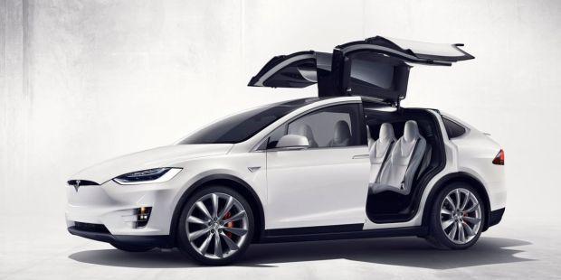 Tesla-Model-X-1200