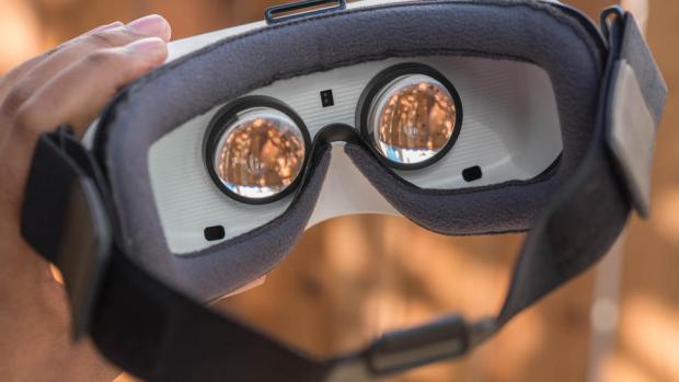 PornHub: Έφτασε το Virtual Reality περιεχόμενο!