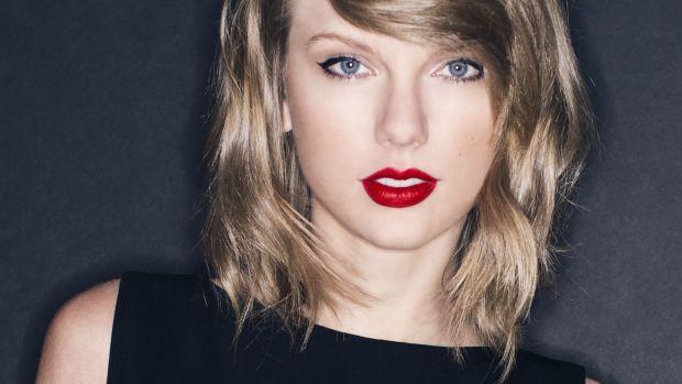 """Gorgeous"" της Taylor Swift"