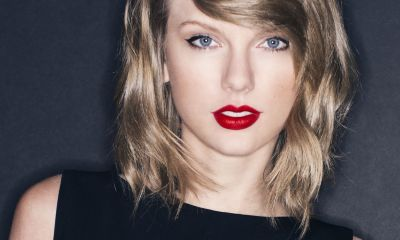 """Gorgeous"" της Taylor Swift"