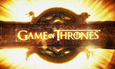 Game Of Thrones γυρίστηκε η μεγαλύτερη μάχη στην ιστορία