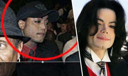 1056546_Michael-Jackson-673330