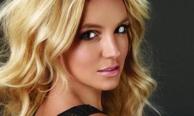 Britney Spears φόρεσε φόρεμα Ελληνίδας σχεδιάστριας