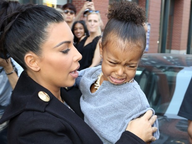north-west-crying