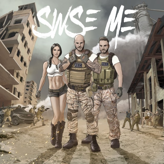 REC_-_SWSE_ME__DIGITAL_COVER_