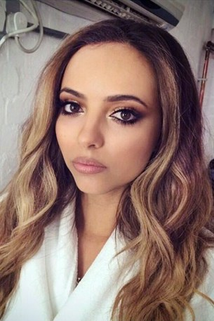 jade-thirlwall-hair-12-500x750