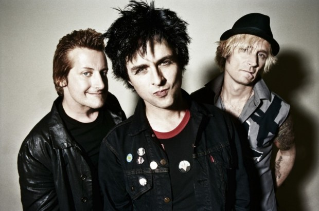 green-day-