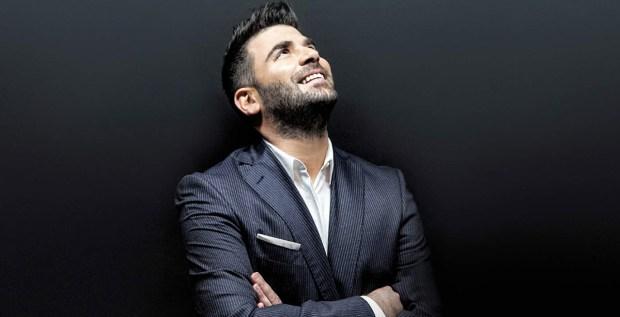 Παντελής Παντελίδης: Σε ποιους θα δωθούν τα ακυκλοφόρητα τραγούδια;
