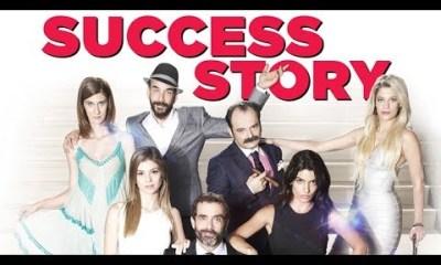 Success Story: Από 2 Νοεμβρίου στους κινηματογράφους