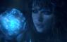 νέο βίντεο κλιπ της Taylor Swift
