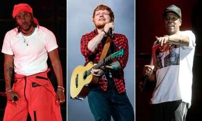 Βραβεία Grammy 2018