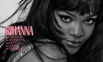 πόσες ώρες κοιμάται η Rihanna