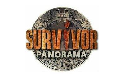 Ποιος θα είναι ο παρουσιαστής του νέου Survivor Panorama;