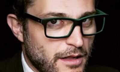 Γιώργος Καραμίχος: Πρωταγωνιστής αμερικανικής ταινίας δίπλα σε μεγάλους ηθοποιούς του Hollywood