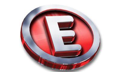 αλλάζει στο πρόγραμμα του Epsilon TV την επόμενη σεζόν