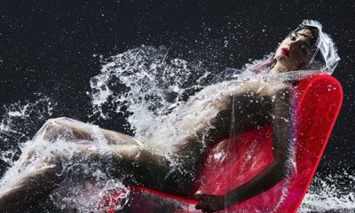 Kendall Jenner: Που οφείλονται οι κρίσεις πανικού
