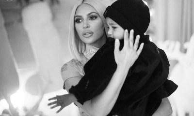 Kim Kardashian: Δε θα πιστέψεις πόσα εκατομμύρια δολάρια απέρριψε