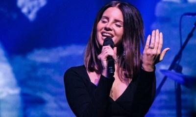 Radiohead κάνουν μήνυση στη Lana Del Rey