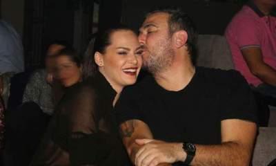 Αντώνης Ρέμος: Παντρεύεται