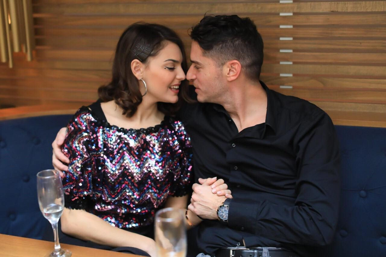21 dating 37 ετών Συνδέστε το Γιανγκ σβιλ μενού