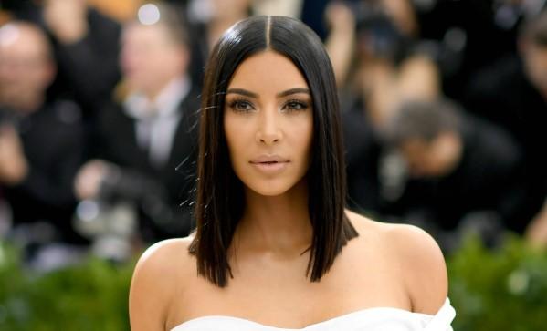 Kim Kardashian έχει κάνει αισθητικά λάθη!