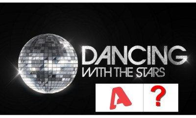 παρουσιάστρια του Alpha θα είναι guest κριτής στο 7ο live του Dancing With The Stars!