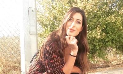 Φλορίντα Πετρουτσέλι για τον Τζώρτζη του MasterChef