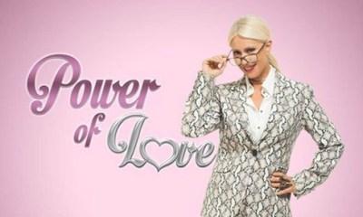 χρηματικό ποσό που παίρνουν οι παίκτες του Power Of Love ανά εβδομάδα!