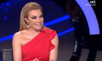 παρουσιάστριες του Epsilon δεν μπορούν να φορέσουν κόκκινο
