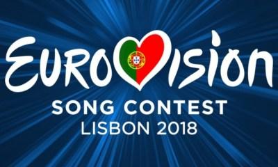 πράγματα που δεν μπορεί να πάρεις μαζί σου στη Eurovision