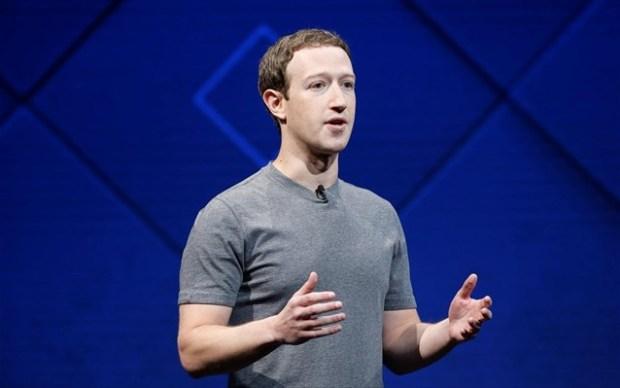 ασφαλείς οι πληροφορίες που μοιράζεσαι στο Facebook