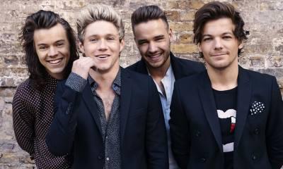 One Direction θα επιστρέψουν