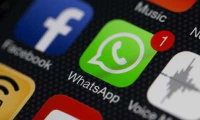 WhatsApp απαγορεύει την πρόσβαση σε όσους είναι κάτω των 16