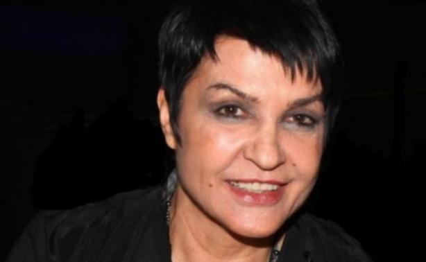 7 Έλληνες celebrities που έφυγαν για το εξωτερικό