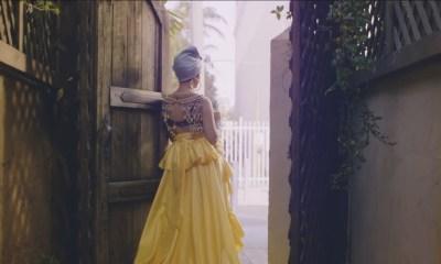 Κυκλοφόρησε το videoclip του I Like It της Cardi B